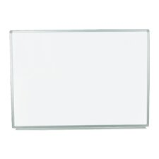 Wilson Wall Mounted Magnetic Whiteboard