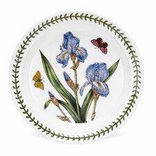Botanic Garden Salad Plate (Set of 6)