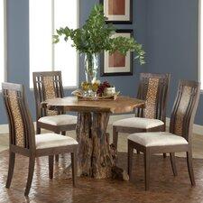 Chris Bruning Sierra Woodland Table