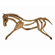 Rocky Mountain Decorative Paleo Mustang