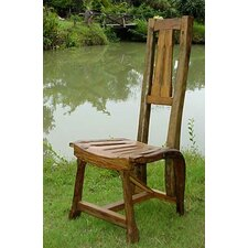 Guadeloupe Dining Arm Chair