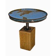 Moonshine Small End Table