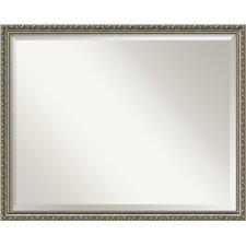 Parisian Wall Mirror