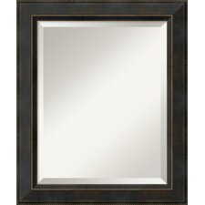 Signore Medium Wall Mirror
