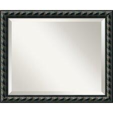 Pequot Wall Mirror