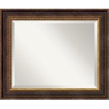 Veneto Wall Mirror