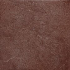 """Shadow Bay 12"""" x 12"""" Porcelain Field Tile in Sunset Cove"""
