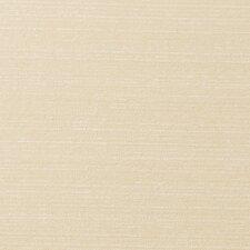 """Spectrum 12"""" x 12"""" Porcelain Field Tile in Adara"""