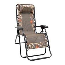 Sports Infinity Zero Gravity Chair