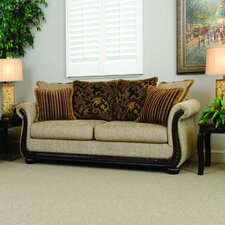 Marlborough Sofa
