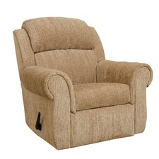 Jeffries Rocker Recliner