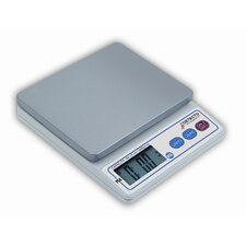 Portion Control Scale