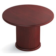 Margate Circular Conference Table