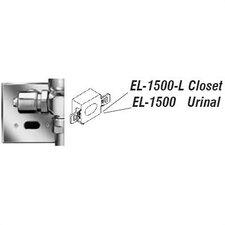 Optima Closet Sensor Replacement Kit
