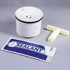 Water Free Urinal Cartridge Kit