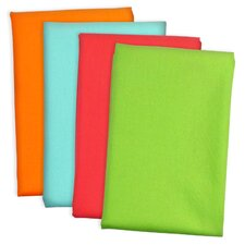 Floursack Bright Dishtowel (Set of 4)