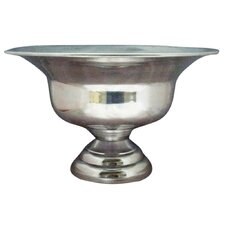 Centerpiece Pedestal Decorative Bowl
