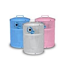 Air Tube Exec Air Purifier