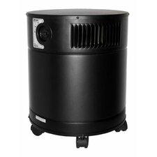 5000 Exec UV General Purpose Air Purifier