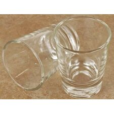 1.5 oz. Shot Glass (Set of 10)