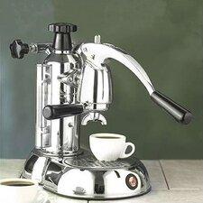 Stradavari Espresso Machine