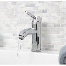 Essen Single Handle Bathroom Faucet