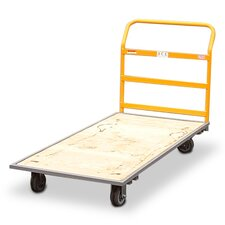 American Cart and Equipment Platform Dolly