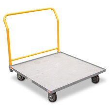 American Cart and Equipment Dance Floor Platform Dolly