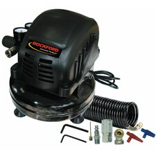 1 Gallon Air Compressor