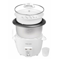 14-Cup Rice Cooker