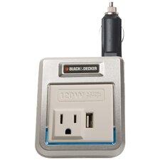 120 W Power Inverter