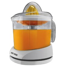 CitrusMate Plus Juicer