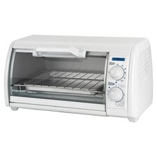 Classic Toast-R-Oven