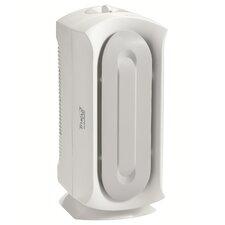 TrueAir® Pet Air Purifier
