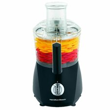 2.5 Qt. Chef Prep Food Processor