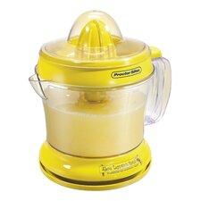 Alex's Lemonade Stand Citrus Juicer