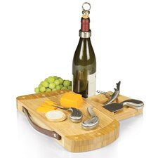 Legacy Cutting Cheese Tray