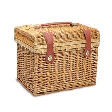 Oxford Picnic Basket Set