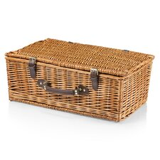 Newbury Picnic Basket Set