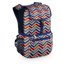 Vibe Pismo Cooler Backpack