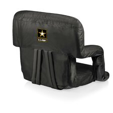 Army Ventura Chair