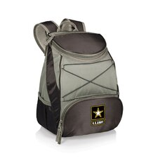 20 Can PTX  Army Backpack Cooler