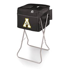 72 Can NCAA Party Cube Cooler