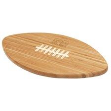 Super Bowl 50 Touchdown Pro! Cutting Board