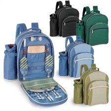 Capri Picnic Backpack