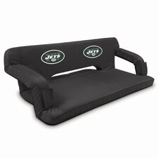 NCAA Reflex Travel Couch