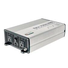 Elite Pro Pure Sine Wave 700W Power Inverter