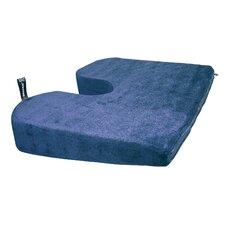 Ortho Wedge Cushion
