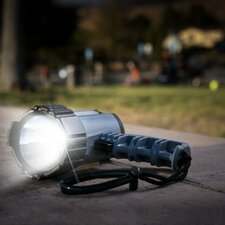 Brite-Nite LED 3W Spotlight Lantern