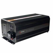 10000W Continuous / 20000W Peak Power Inverter